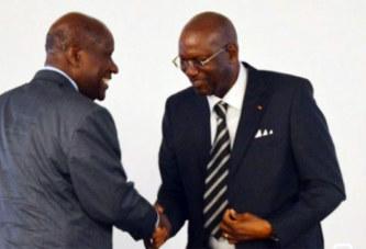Côte d'Ivoire: Grève des fonctionnaires et agents de l'Etat, le gouvernement la qualifie d'illégale et menace