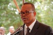 Côte d'Ivoire./l'ancien ministre Alain Lobognon fait des révélations sur Blaise Compaoré