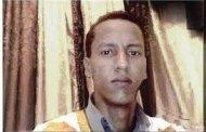 Mauritanie: Des imams appellent à exécuter un blogueur accusé de blasphème contre Mahomet