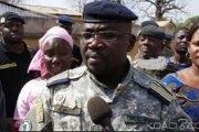 Côte d'Ivoire: Affaire des «primes volées», Morou Ouattara devrait être auditionné par le tribunal