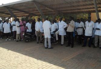 Ouahigouya : Comment se soigner dans un centre hospitalier mourant ?