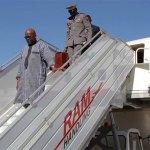 Communiqué de presse:  Le Président du Faso aux Sommets Afrique-Monde arabe et de la Francophonie