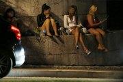 Sénégal: Découvrez les impressionnantes confidences des prostitués dakaroises