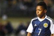 Football : Un prodige ivoirien de 13 ans risque d'échapper aux éléphants