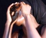 Nouna : Un faux policier viole une fille