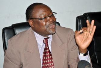 Sorties médiatiques de Roch Kaboré:  Le Président « je m'engage …» a étalé ses faiblesses et son incompétence » selon Ablassé Ouédraogo
