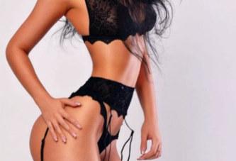 L'ado qui a mis sa virginité aux enchères a menti (mais a trouvé acquéreur)