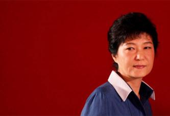 Les députés sud-coréens votent la destitution de la présidente Park Geun-hye