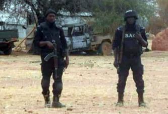 Attaque de Nassoumbou: Le bilan humain coté assaillant a été plus lourd