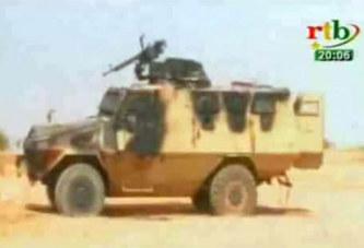 Attaques contre nos forces armées nationales: conséquence directe de la gouvernance par la haine viscérale!
