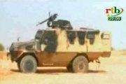 Burkina Faso: Il faut véritablement craindre pour la suite