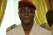 Burkina faso: Roch choisit un homme de Djibo pour diriger l'armée