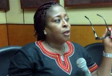 Bilan 2016 : une année noire pour le show-biz en Côte d'Ivoire