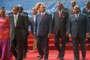 Afrique | Réseaux sociaux -  Censure: Internet, le cauchemar des dictateurs