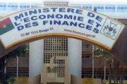 Ministère des Finances: les agents suspendent leur grève