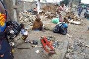 Côte d'Ivoire: Une jeune fille assassinée à Adjamé