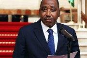 Côte d'Ivoire: Gon Coulibaly Premier ministre, Kablan Duncan vice-président?
