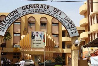 Burkina Faso: Le syndicat des impôts de nouveau en grève du 19 au 23 décembre