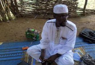 Un groupe jihadiste tente de s'implanter au Burkina Faso