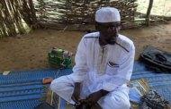 Burkina – Mali : le jihadiste Ibrahim Malam Dicko joue à cache-cache