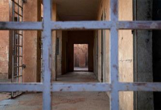 Mali: Evasion d'une centaine de prisonniers suite à une attaque
