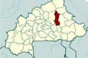 11 décembre à Kaya : Les ressortissants du Namentenga « interdits »  de se rendre aux festivités par une décision