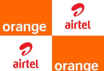Officiel : Airtel devient Orange Burkina Faso