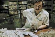 La vraie vie de Pablo Escobar, baron de la drogue, sera dévoilée par son fils