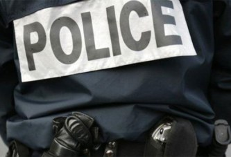 Burkina Faso : Selon l'UNAPOL, le moral des troupes au nord confrontées aux terroristes  n'est pas au beau fixe