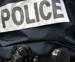 Tuerie á Pomé : un policier recherché
