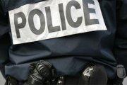 Burkina Faso: 'Des partis politiques et des OSC ont sollicité les policiers radiés pour chasser Blaise' (Audio)