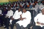 Les aspects erronés de la politique au Burkina Faso : Un bref récapitulatif de quelques faits