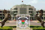 Présidence du Faso : Plus de 245 millions de F cfa de dépense irrégulière de carburant en 2016 selon l'ASCE-LC