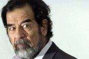 Le fantôme de Saddam Hussein continue de hanter l'Amérique