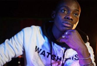 SCROQUERIE, ABUS DE CONFIANCE : Une Plainte Contre Le Chanteur Sidiki Diabaté