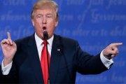 USA:Trump nomme un Nigérian conseiller économique…photo