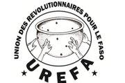 Attaque à Nassoumbou : Déclaration de l'UREFA