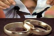 Voici 30 virus qui détruisent lentement et efficacement le mariage!
