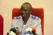 Burkina Faso | Dossier Djibrill Bassolé: Des mouvements de défense des droits de l'homme tirent sur la justice militaire