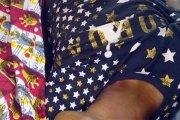Bénin : Un jeune homme abattu par la police pour avoir refusé de payer 200 francs CFA