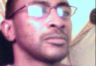 Burkina Faso: Le journaliste Mamadou Ali Compaoré menacé, sa peau mise à prix également!