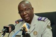 Procès caporal Madi Ouédraogo et autres: le tribunal rejette toutes les exceptions de procédures soulevées par les avocats