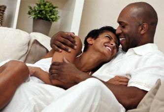 Les femmes peuvent facilement gonfler l'ego d'un homme, mais également produire l'effet contraire.