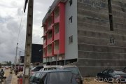 Côte d'Ivoire: Yopougon, deux bandits tués dans l'attaque d'un hôtel