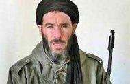 Mali: Belmokhtar revendique l'attentat de Gao