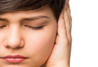 Santé : Six bruits du corps qui doivent vous faire consulter