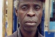 Cameroun: Biya offre 40 millions FCFA au technicien radio qui a sauvé son régime lors du putsch de 84