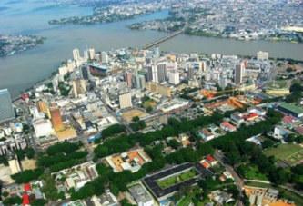 La Côte d'Ivoire, nouveau paradis des investisseurs