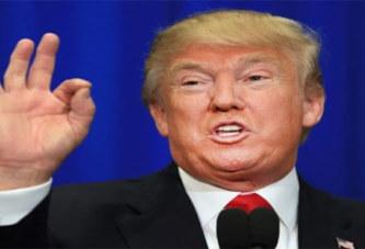 Décret anti-immigration: Trump accuse sa ministre de la justice de trahison