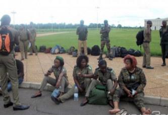 Côte d'Ivoire: Remous sociaux, les agents des eaux et forêt menacent à leur tour
